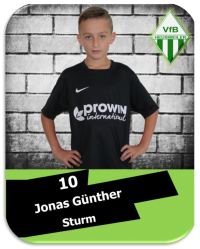 Jonas Guenther.png